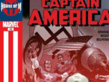 Captain America Vol 5 10