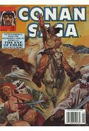 Conan Saga Vol 1 62