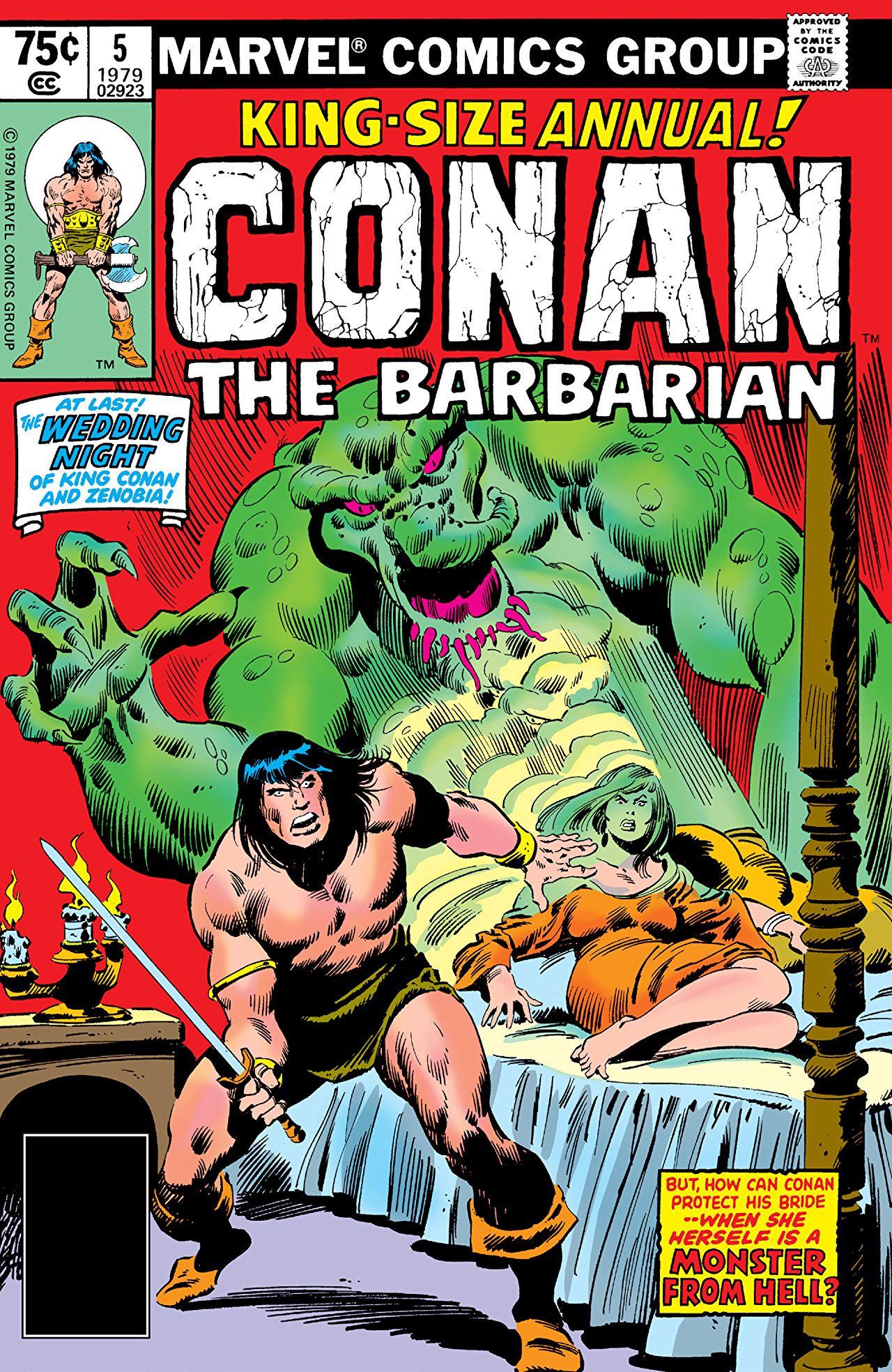 Conan the Barbarian Annual Vol 1 5.jpg