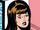 Cosette Lafarge (Earth-616)