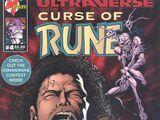 Curse of Rune Vol 1 4