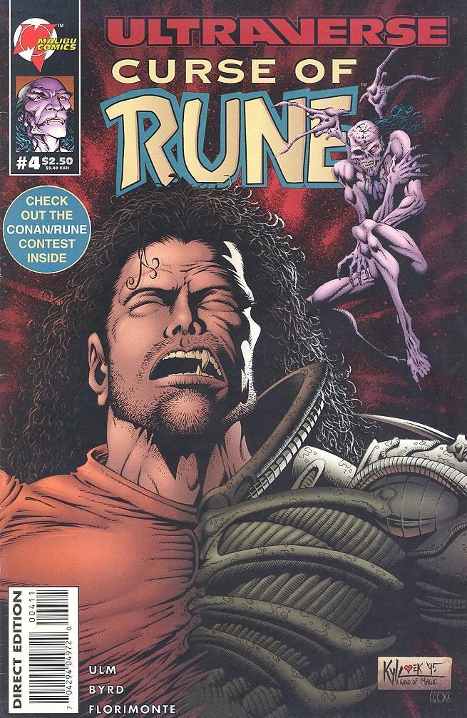 Curse of Rune Vol 1 4.jpg