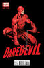 Daredevil Vol 4 2 Cho Variant