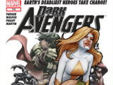 Dark Avengers Vol 1 176
