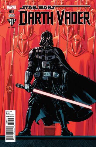 File:Darth Vader Vol 2 1 Fried Pie Exclusive Variant.jpg