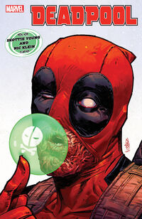 Deadpool Vol 7 1 teaser 001