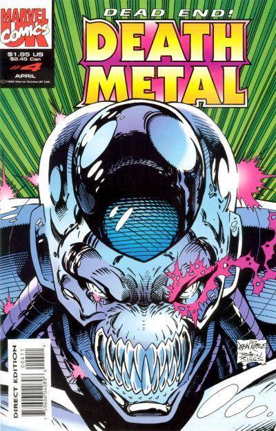 Death Metal Vol 1 4.jpg