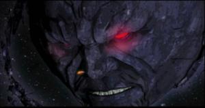 Ego (Earth-12041)
