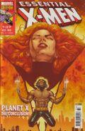 Essential X-Men Vol 1 137