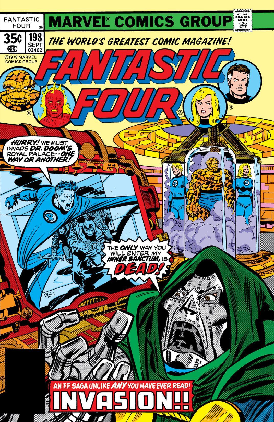Fantastic Four Vol 1 198.jpg