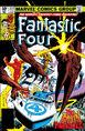 Fantastic Four Vol 1 227.jpg