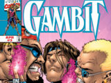 Gambit Vol 3 3
