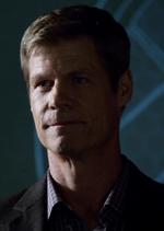 Hank Thompson (Earth-199999) from Marvel's Agents of S.H.I.E.L.D. Season 2 7 001
