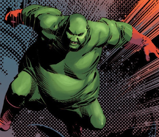 File:Hardball (Imperial Guard) (Earth-616) from Thanos Vol 2 3 001.jpg