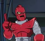 Herbert Wyndham (Earth-TRN174) from Super Hero Squad Show Season 2 18 001
