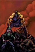 Hercules Vol 3 3 Textless