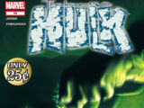 Incredible Hulk Vol 2 55