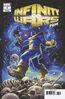 Infinity Wars Prime Vol 1 1 Hildebrandt Variant