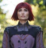 Izel (Earth-199999) fromMarvel's Agents of S.H.I.E.L.D. Season 6 12 002