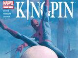 Kingpin Vol 2