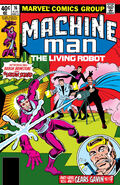 MachineMan16
