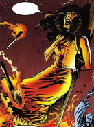 Magdelena Kale (Earth-616) from Ghost Rider Vol 3 92 0001