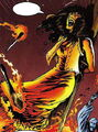 Magdelena Kale (Earth-616) from Ghost Rider Vol 3 92 0001.jpg