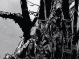 Lords of Wyrd (Earth-616)/Gallery