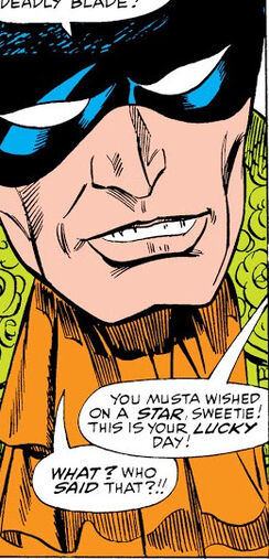 File:Manuel Eloganto (Earth-616) -Daredevil Annual Vol 1 1 001.jpg