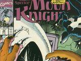 Marc Spector: Moon Knight Vol 1 32