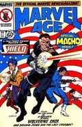 Marvel Age Vol 1 77