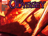 Marvel Illustrated: The Odyssey Vol 1 3