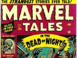 Marvel Tales Vol 1 106