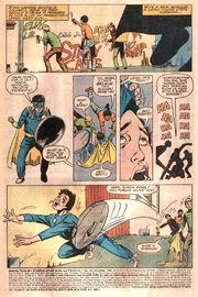 Marvel Team-Up Vol 1 148 001