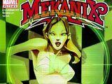 Mekanix Vol 1 5