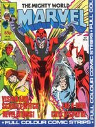 Mighty World of Marvel Vol 2 4
