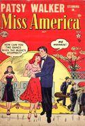 Miss America Vol 1 46