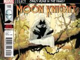 Moon Knight Vol 1 193