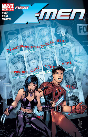 File:New X-Men Vol 2 26.jpg