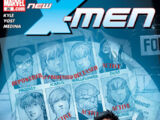 New X-Men Vol 2 26