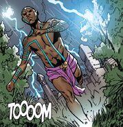 Nezhno Abidemi (Earth-616) from X-Men Red Vol 1 4 001