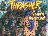 Night Thrasher Vol 1 19