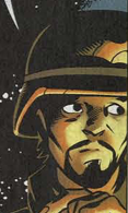 File:Perelli (Earth-616) from Incredible Hulk Vol 1 462 001.png