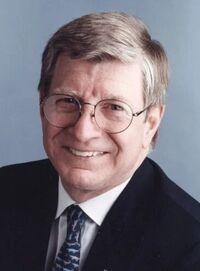Peter Cuneo
