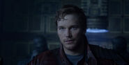 Peter Quill (Earth-199999) from Guardians of the Galaxy (film) 001