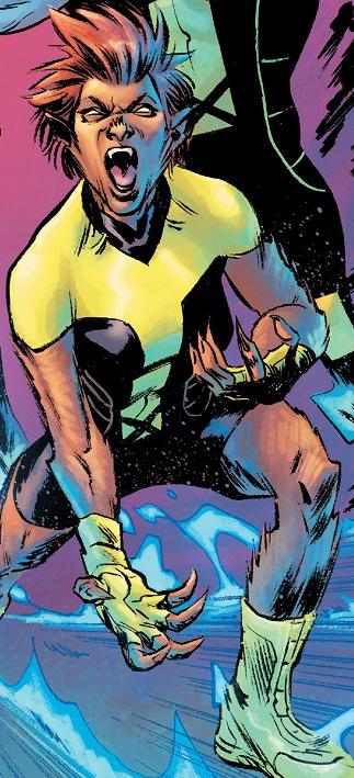 X-Men - A segunda vítima são os mutantes (M&M 3. ed) - 5 vagas Latest?cb=20180513024327