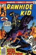 Rawhide Kid Vol 1 138