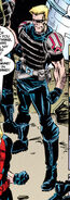 Samuel Guthrie (Earth-295) from Factor X Vol 1 3 0001