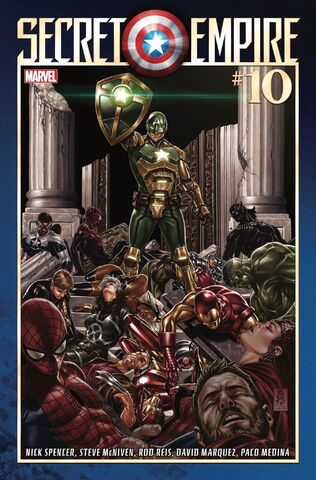 File:Secret Empire Vol 1 10.jpg