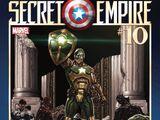 Secret Empire Vol 1 10